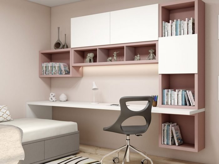 https://www.inspiredelements.co.uk/wp-content/uploads/2021/06/Study-Office-finished-in-Beige-and-Apine-White-1-700x524.jpg