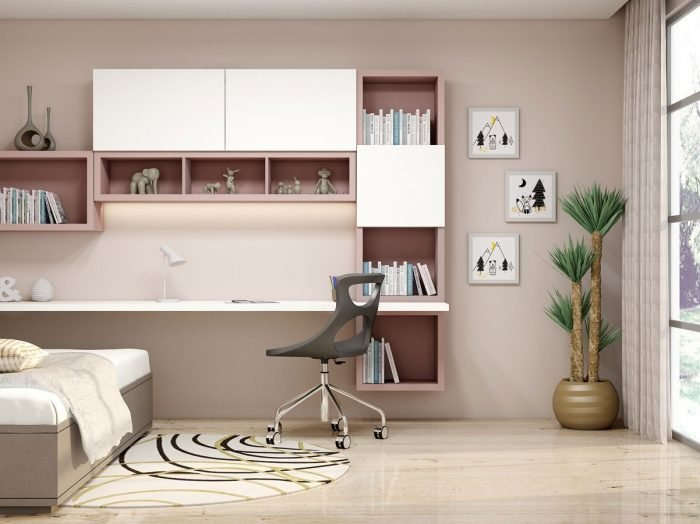 https://www.inspiredelements.co.uk/wp-content/uploads/2021/06/Study-Office-finished-in-Beige-and-Apine-White-2-700x524.jpg