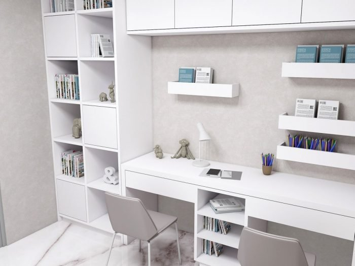 https://www.inspiredelements.co.uk/wp-content/uploads/2021/06/Study-Office-finished-in-Glacier-White-1-700x524.jpg