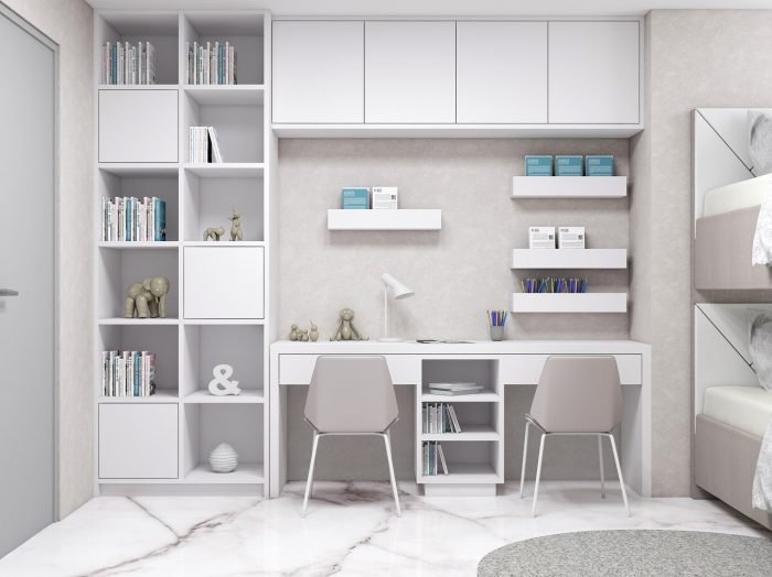 https://www.inspiredelements.co.uk/wp-content/uploads/2021/06/Study-Office-finished-in-Glacier-White-3-700x524.jpg