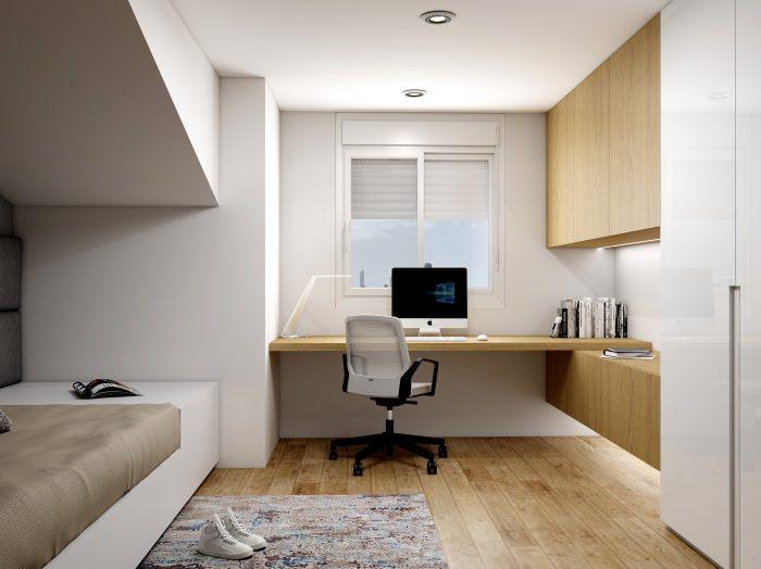 https://www.inspiredelements.co.uk/wp-content/uploads/2021/06/Study-Office-finished-in-Natural-Oak-Woodgrain-1-700x524.jpg