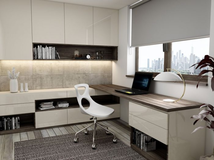 https://www.inspiredelements.co.uk/wp-content/uploads/2021/06/Study-Office-finished-with-combination-of-Oper-Walnut-Woodgrain-and-Cashmere-High-Gloss-1-700x524.jpg