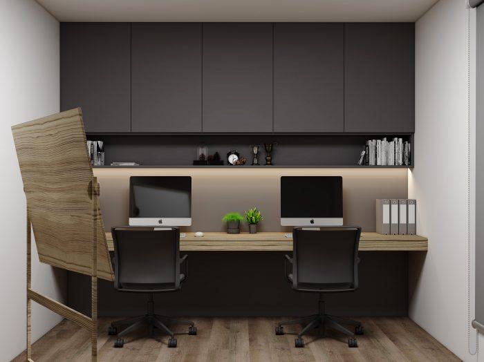 https://www.inspiredelements.co.uk/wp-content/uploads/2021/06/Study-Office-in-Graphite-Matt-and-Light-Woodgrain-1-700x524.jpg