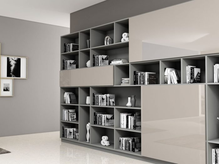 https://www.inspiredelements.co.uk/wp-content/uploads/2021/06/Study-Office-in-High-Gloss-finished-with-Stone-Grey-and-Dust-Grey-1-700x524.jpg