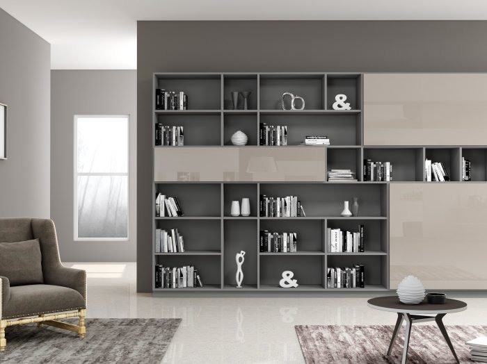 https://www.inspiredelements.co.uk/wp-content/uploads/2021/06/Study-Office-in-High-Gloss-finished-with-Stone-Grey-and-Dust-Grey-2-700x524.jpg