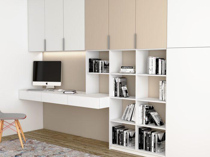 https://www.inspiredelements.co.uk/wp-content/uploads/2021/06/Study-Office-in-White-Matt-and-Cashmere-Grey-Matt-finish-1-700x524.jpg