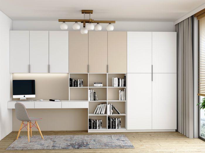 https://www.inspiredelements.co.uk/wp-content/uploads/2021/06/Study-Office-in-White-Matt-and-Cashmere-Grey-Matt-finish-3-1-700x524.jpg