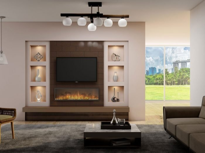 https://www.inspiredelements.co.uk/wp-content/uploads/2021/06/TV-Unit-open-Storage-with-Fireplace-in-combination-of-Cream-and-Brown-1-700x524.jpg