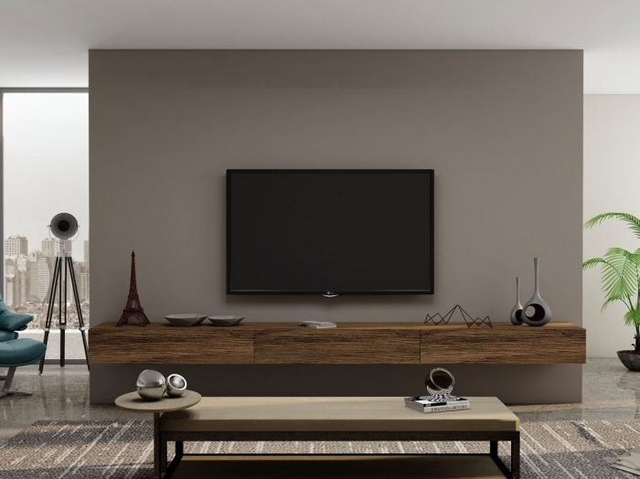https://www.inspiredelements.co.uk/wp-content/uploads/2021/06/TV-unit-Storage-with-Drawers-in-Natural-Carini-Walnut-2-700x524.jpg