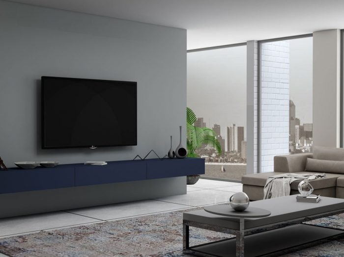 https://www.inspiredelements.co.uk/wp-content/uploads/2021/06/TV-unit-with-Storage-Drawers-in-Metallic-Blue-finish-21-700x524.jpg
