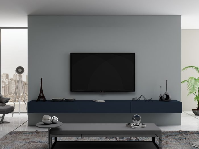 https://www.inspiredelements.co.uk/wp-content/uploads/2021/06/TV-unit-with-Storage-Drawers-in-Metallic-Blue-finish-23-700x524.jpg