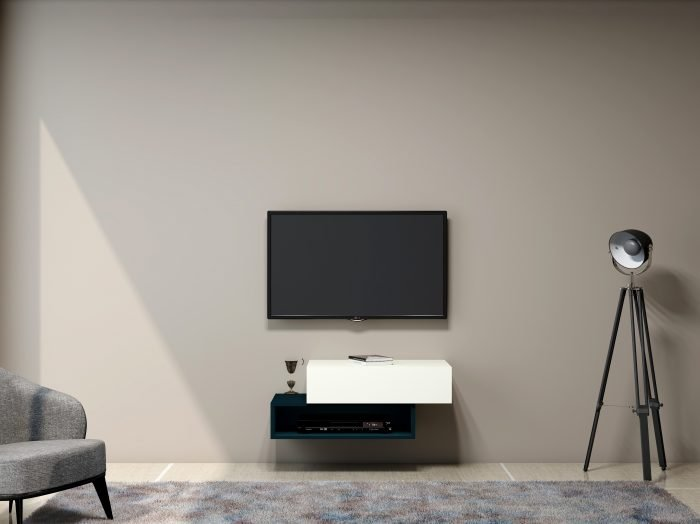 https://www.inspiredelements.co.uk/wp-content/uploads/2021/06/TV-unit-with-Storage-in-Base-unit-Drawer-in-Premium-white-and-Open-Box-in-Moonlight-Blue-1-700x524.jpg