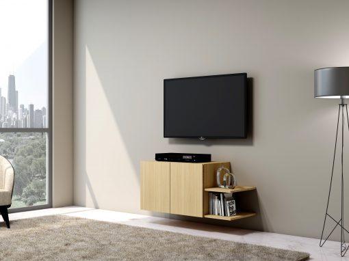 Small Tv Unit Storage