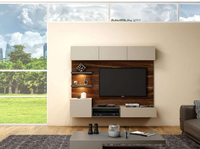 https://www.inspiredelements.co.uk/wp-content/uploads/2021/06/TV-unit-with-Storage-in-Drawer-Flap-up-in-Cashmere-Grey-Shelf-Open-Unit-in-Dust-Grey-and-Back-Panel-in-Natural-Dijon-Wal-2-700x524.jpg