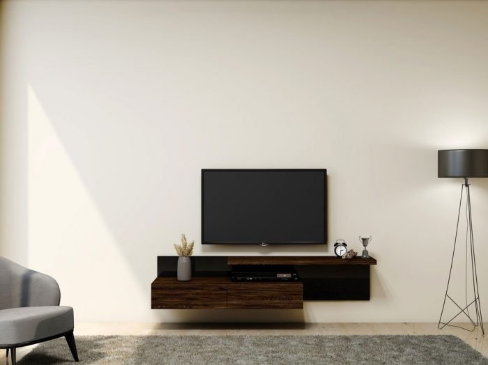 https://www.inspiredelements.co.uk/wp-content/uploads/2021/06/TV-unit-with-Storage-in-Drawers-Shelf-in-Bronze-Expressive-Oak-finish-and-Back-Panel-in-Shadow-Black-1-700x524.jpg