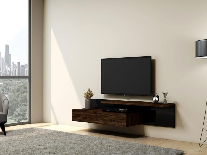 https://www.inspiredelements.co.uk/wp-content/uploads/2021/06/TV-unit-with-Storage-in-Drawers-Shelf-in-Bronze-Expressive-Oak-finish-and-Back-Panel-in-Shadow-Black-2-700x524.jpg