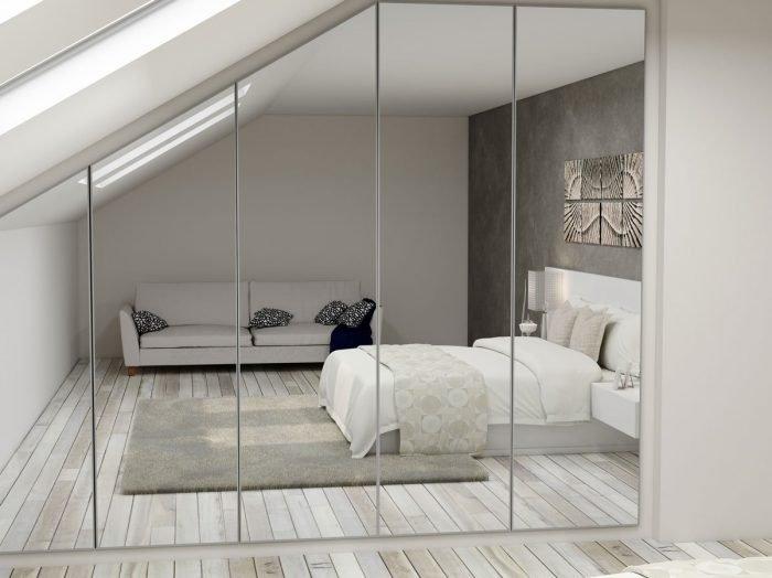https://www.inspiredelements.co.uk/wp-content/uploads/2021/06/Wardrobe-With-Mirror-2-700x524.jpg