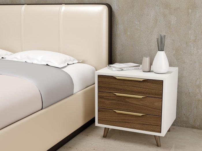 https://www.inspiredelements.co.uk/wp-content/uploads/2021/06/framed-bedside-cabinets-in-natural-walnut-finish-1-700x524.jpg