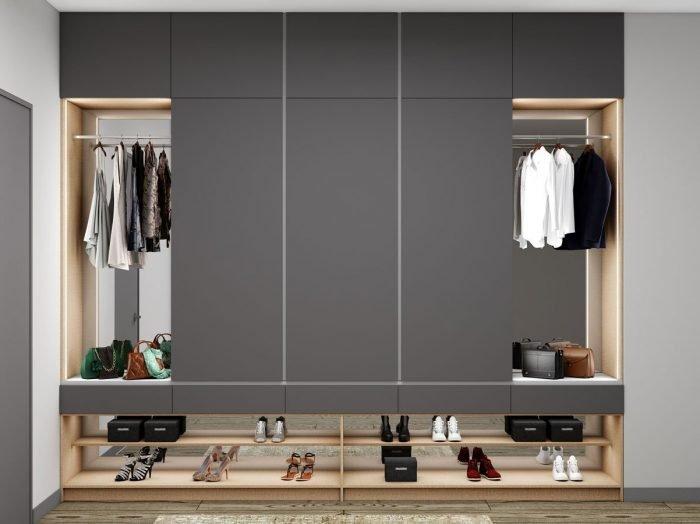https://www.inspiredelements.co.uk/wp-content/uploads/2021/06/grey-wardrobe-with-shoe-shelf-open-hanging-IE-jpg-700x524.jpg