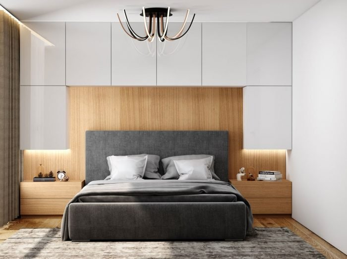https://www.inspiredelements.co.uk/wp-content/uploads/2021/06/hinged-wardrobe-with-bridge-and-open-shelves3-1-700x524.jpg