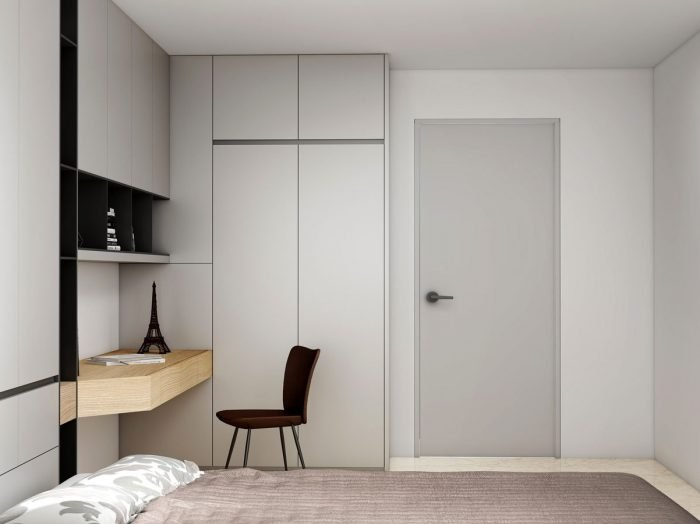 https://www.inspiredelements.co.uk/wp-content/uploads/2021/06/wardrobe-with-study-table-open-shelves1-700x524.jpg