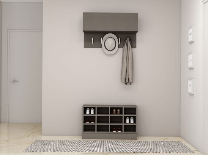 https://www.inspiredelements.co.uk/wp-content/uploads/2021/07/Hallway-small-storage-in-anthracite-linen-finish-1-700x524.jpg