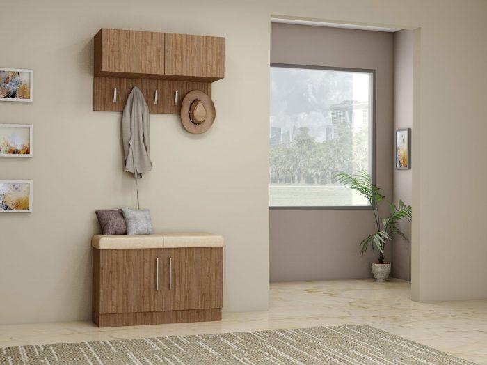 https://www.inspiredelements.co.uk/wp-content/uploads/2021/07/Hallway-small-storage-in-dark-walnut-finish-with-coat-hanger-1-700x524.jpg