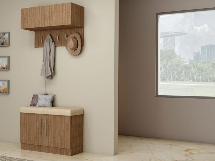 https://www.inspiredelements.co.uk/wp-content/uploads/2021/07/Hallway-small-storage-in-dark-walnut-finish-with-coat-hanger_1-1-700x524.jpg