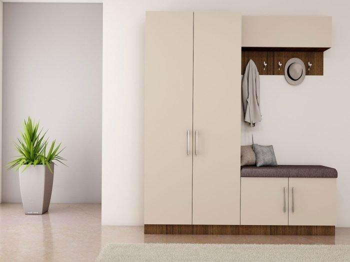 https://www.inspiredelements.co.uk/wp-content/uploads/2021/07/Hallway-storage-in-cashmere-grey-_-dark-wood-1-700x524.jpg