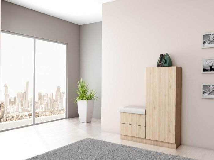 https://www.inspiredelements.co.uk/wp-content/uploads/2021/07/Hallway-unit-with-storage-and-cushion-seating-in-Pembroke-finish-1-2-700x524.jpg