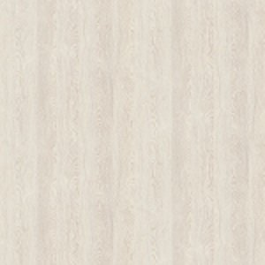 White Gladstone Oak