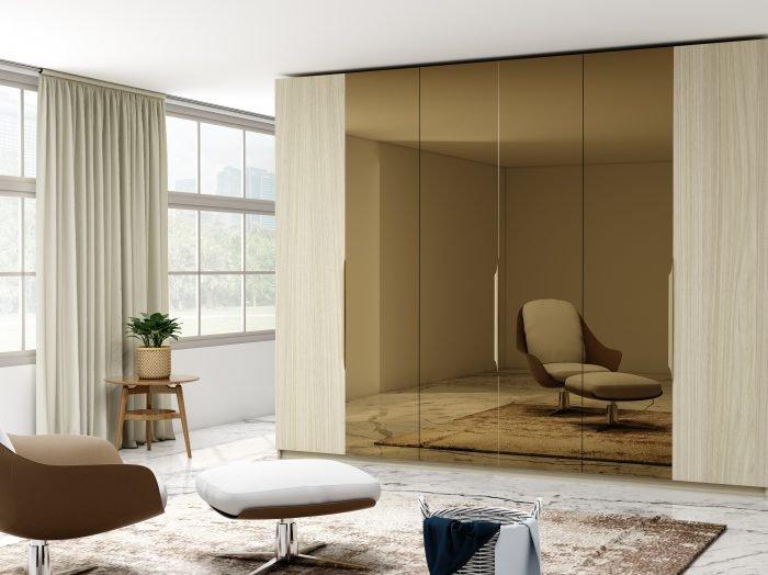 https://www.inspiredelements.co.uk/wp-content/uploads/2021/09/8311-African-Walnut-Bronze-mirror-1-700x524.jpg