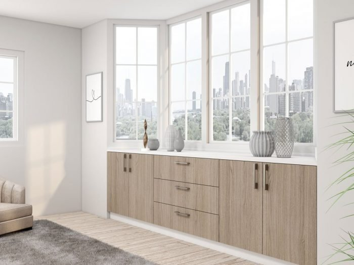 https://www.inspiredelements.co.uk/wp-content/uploads/2021/09/H3158_ST19_Grey-Vicenza-Oak-W1100_PM_Alpine_Whie-2-700x524.jpg