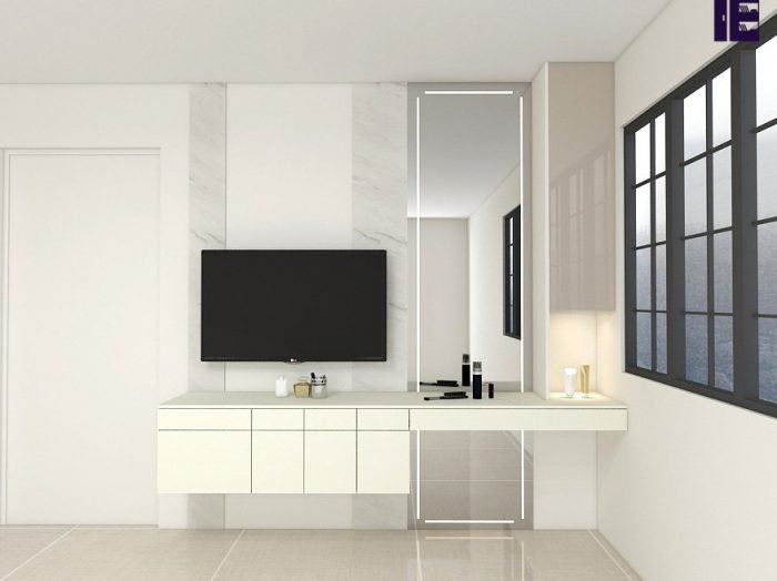 https://www.inspiredelements.co.uk/wp-content/uploads/2021/10/W1000-PM_Premium-white-F812-PG_White-Levanto-Marble-U708_PG_Light-Grey-2-700x524.jpg