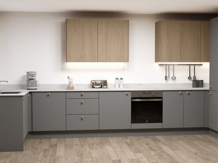 https://www.inspiredelements.co.uk/wp-content/uploads/2021/10/kitchen-1-700x524.jpg