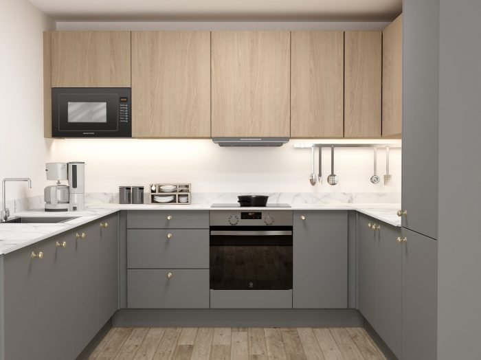 https://www.inspiredelements.co.uk/wp-content/uploads/2021/10/kitchen-2-700x524.jpg